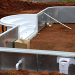 Looking to Build a Pool – Opt for Pool Building Service Providers