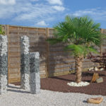 Increase the beauty and the value of your Scottsdale property by hiring the services of Landscaper Scottsdale