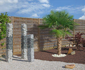 Increase The Beauty And Value Of Your Scottsdale Property By Hiring Services Landscaper