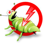 The Best Pest Control in Scottsdale, AZ