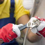Professional Plumbing Services Portland, OR | Why You May Need It